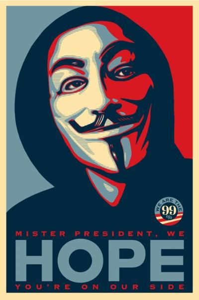 Fairey occupy poster.jpg