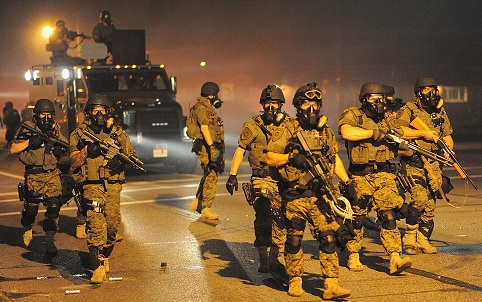Ferguson national guard.jpg