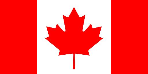 Flag Cda.png