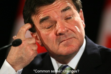 Flaherty will get you nowhere.jpg