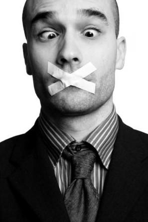 Free speech warriors.jpg