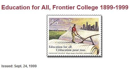 Frontier stamp.jpg