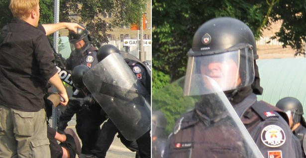 G20 SIU assistance.jpg