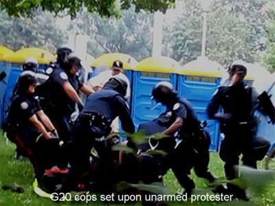 G20 assault.jpg