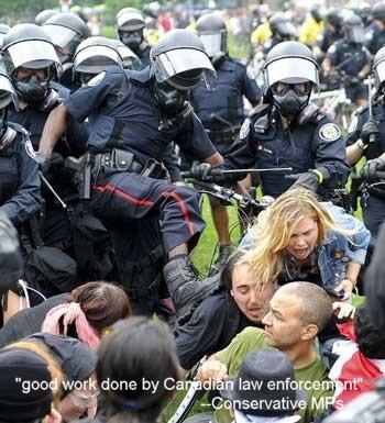 G20 police thuggery2.jpg