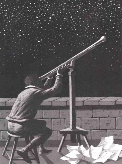Galileo1.jpg