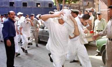 Gays in Egypt.jpg