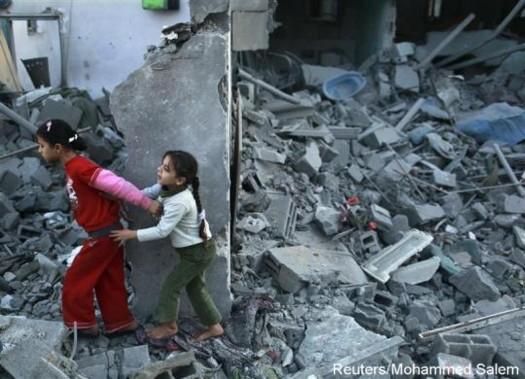 Gaza mowing.jpg