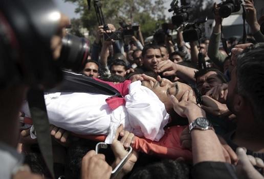 Gaza violence.jpg