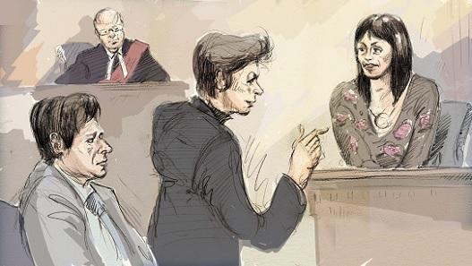 Ghomeshi trial.jpg