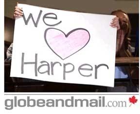 Globe Harper endorsement.jpg