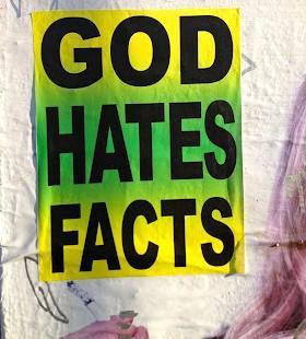God Hates Facts.jpg