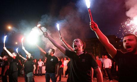 Golden-Dawn-supporters-008.jpg
