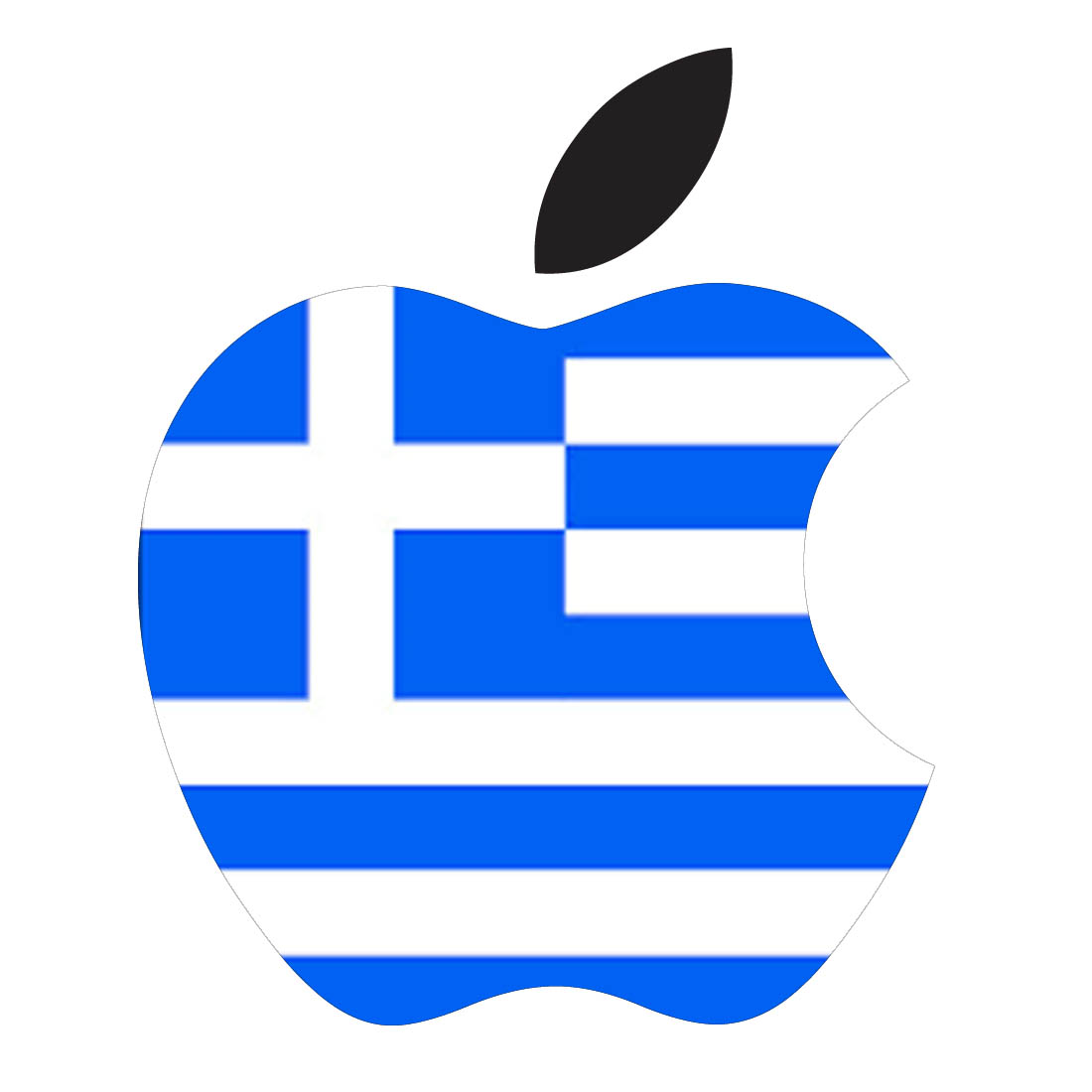 Greek Apple1.jpg