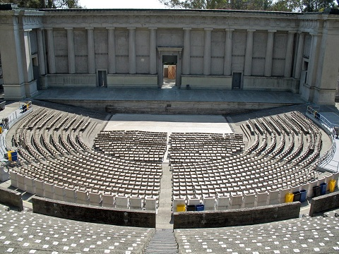 Greek theatre.jpg