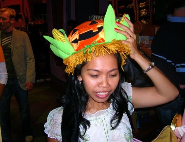 Halloween kid.jpg
