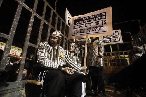 Haredi in Jeruslaem.jpg