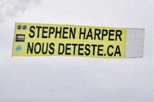 Harper Hates Us.jpg