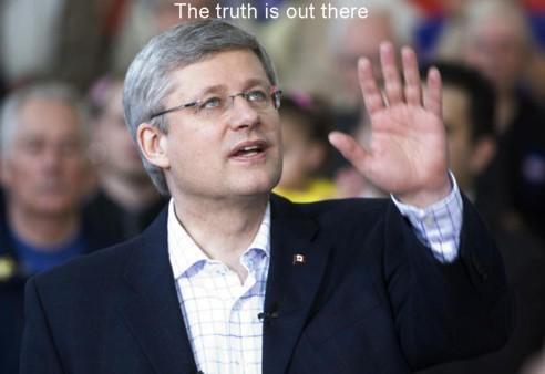 Harper aliens.jpg