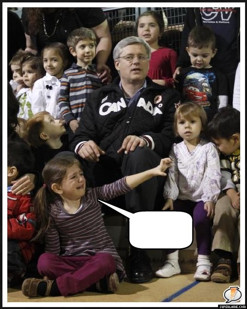 Harper captions.jpg