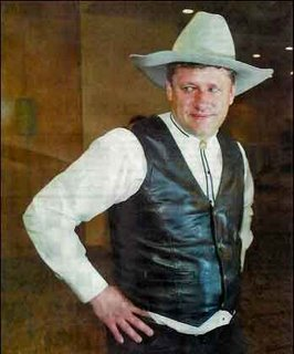 Harper cowboy.jpg
