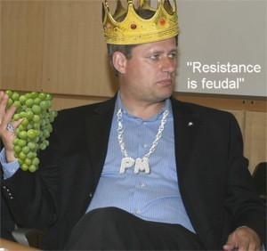Harper feudal.jpg