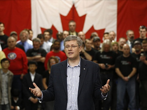 Harper leader endorsement.jpg