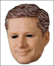 Harper mask.jpg