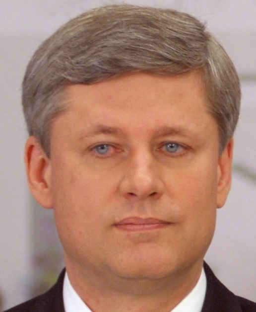 Harper one man.jpg