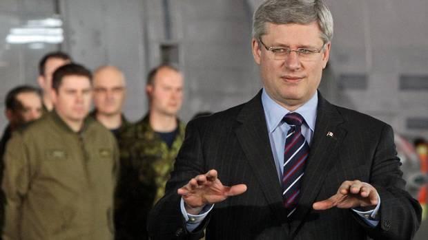 Harper suppress.JPG