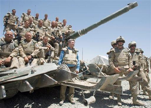 Harper tank.jpg