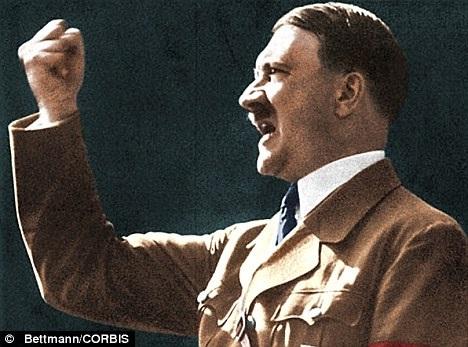 Hitler gesture.jpg