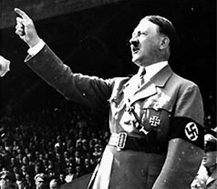 Hitlerpointing.jpg