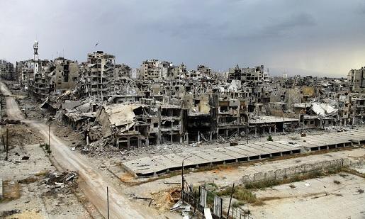 Homs1.jpg