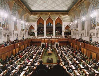 House of Commons2.jpg