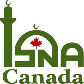 ISNA Canada.JPG