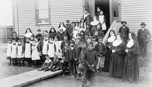 Indian residential school.jpg