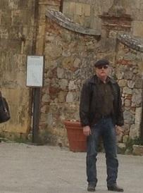 Inset Monteriggioni.jpg