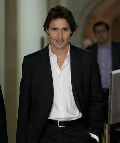 JTrudeau.jpg