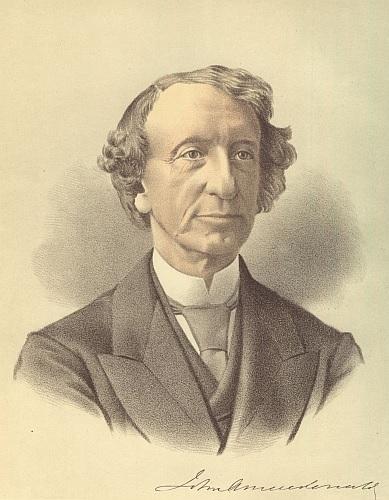 John A.jpg
