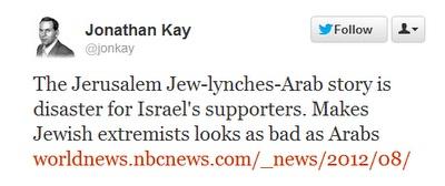 John Kay tweet.jpg
