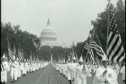 KKK5.jpg