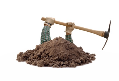 Keep digging.jpg