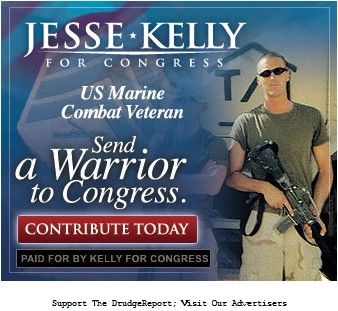 Kelly advert--guns guns guns.jpg