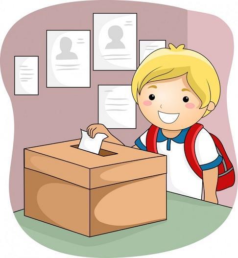 Kid Vote.jpg