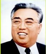 Kim Il-sing1.jpg