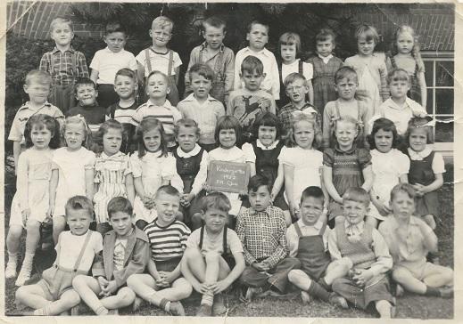 Kindergarten class of 52 afternoons.jpg