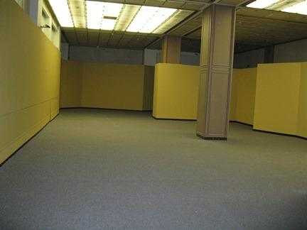LAC exhibition space.JPG