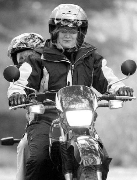 LH biker.jpg