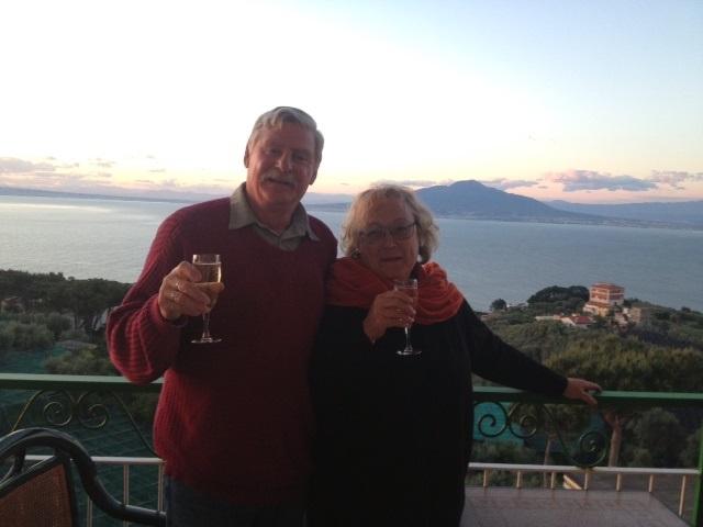 Last evening Vesuvio.jpg